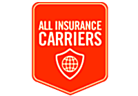 All Insurance Carriers